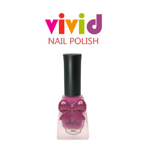 CANDY VIVID COLOR-vvd045