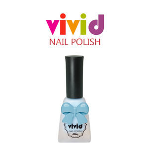 CANDY VIVID COLOR-vvd047