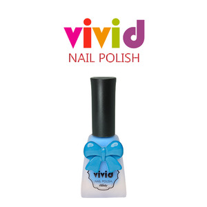 CANDY VIVID COLOR-vvd048