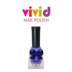 CANDY VIVID COLOR-vvd049