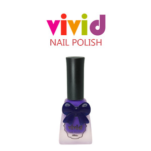 CANDY VIVID COLOR-vvd050