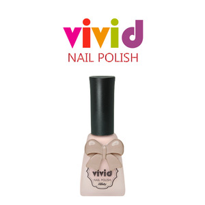 CANDY VIVID COLOR-vvd052