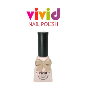 CANDY VIVID COLOR-vvd053