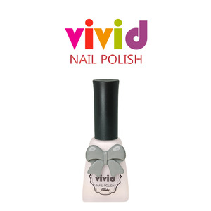 CANDY VIVID COLOR-vvd054