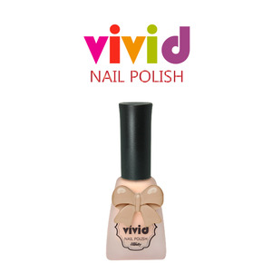 CANDY VIVID COLOR-vvd057