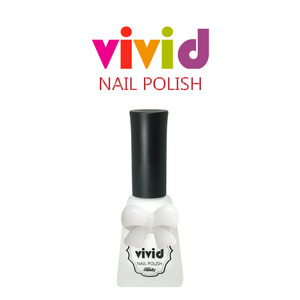 CANDY VIVID COLOR-vvd063