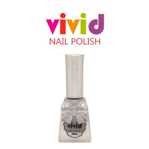 CANDY VIVID COLOR-vvd064