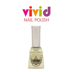 CANDY VIVID COLOR-vvd065