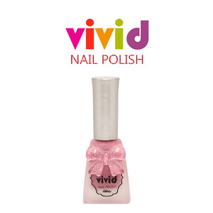 CANDY VIVID COLOR-vvd067
