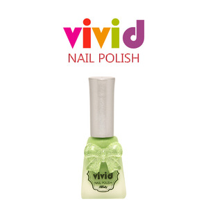 CANDY VIVID COLOR-vvd068