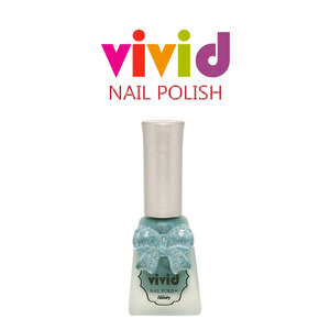 CANDY VIVID COLOR-vvd069