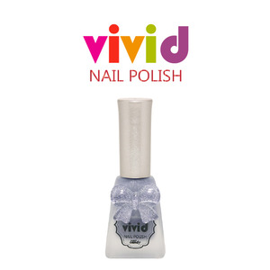 CANDY VIVID COLOR-vvd070