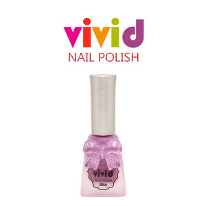 CANDY VIVID COLOR-vvd071