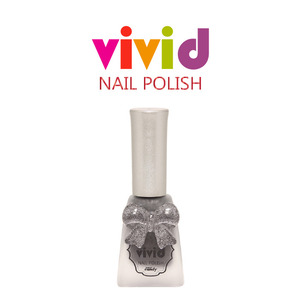 CANDY VIVID COLOR-vvd072